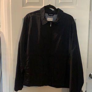 Men's Lightweight Jacket from the Gap